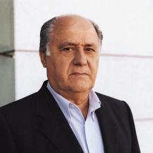 From the shadows, the 81-year-old Spanish billionaire continues to influence the future of Inditex - owner of the Zara brand. After having structured his assets, he dreams of seeing his daughter Marta take over the reins of the family empire which began in 1975. A look back at four decades of uninterrupted success.