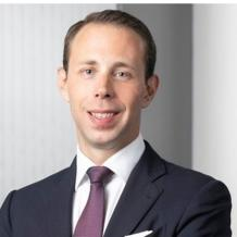 Bob Scharfe has joined the firm to strengthen its practice in banking, finance and capital markets. He previously worked at Hogan Lovells and Elvinger Hoss Prussen in Luxembourg.