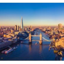 As a response to the increased UK interest in the Luxembourg market, Wilgen opened a London representative office in June and celebrated this launch in November