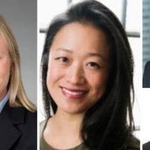 Bentham IMF and Validity Finance make headline hires in New York