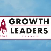 We profiled ten French companies featured in our 2019 Growth Leaders France ranking.