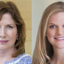 The Chicago-headquartered firm welcomes three lawyers to its New York and D.C. offices.