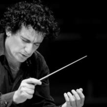 Alain Altinoglu, conductor and musical director of the La Monnaie opera in Brussels, discusses the particularities of the classical music world, where reactions are