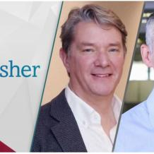 Fast-growing international law firm Fieldfisher has expanded its energy practice by hiring five partners across London and Birmingham. The UK team at Leaders League gets exclusive insights into what these lateral moves mean for the practice.