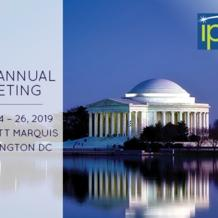 The 47th congregation of the IP Owners' Association features a stellar line-up