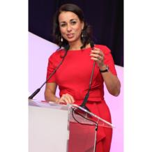 Ilham Kadri, a Franco-Moroccan woman with an extraordinary career and an iron will, has earned a reputation to match her ambitions. Having worked in Europe, Canada, Dubai and the United States, she is known for her ability to lead a team and transform a business. In March she became CEO of Solvay, a chemicals giant with 27,000 employees and $10 billion in sales.