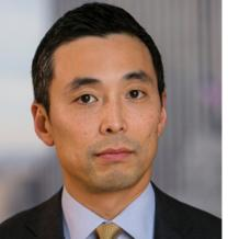 Leaders League catches up with Edward Lee, a partner at Wachtell, Lipton, Rosen & Katz. Lee has been instrumental in several of the US's largest deals of 2019, not least Bristol-Myers Squibb's purchase of Celgene and United Technologies's acquisition of Raytheon (around $90bn each). We discuss deal strategies, shareholder activism and what makes Wachtell different.