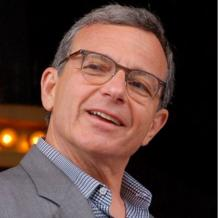 When you wish upon a star… it makes no difference. At 68 years of age, Bob Iger, the CEO of the Walt Disney Company since 2005, has made it known he really wouldn't mind calling it a day. But his runaway success running the house of mouse means shareholders are keen for him to remain in charge indefinitely.