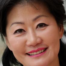 Although few women have to date reached the top of the American tech sector, Thai Lee has been a fixture for several decades.