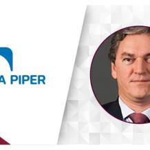 DLA Piper ABBC advised Armilar Venture Partners on its investment in Portuguese startup WalliD, which has created a blockchain authentication and identification platform.
