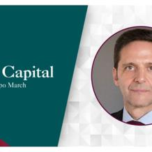 Linklaters' Madrid office advised Nucap Industries on the sale of braking system manufacturer Nucap Europe and Nucap Vehicle Component (Shanghai) to private equity firm Artá Capital.