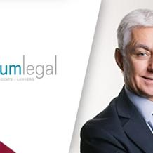Belgian firm Pharumlegal recently hired Marc Picat in Brussels to enhance its expertise in EU regulated market.