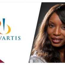Swiss group Novartis is one of the foremost names in the pharmaceutical sector – It was the sector's largest group in terms of turnover in 2012 and ranked seventh most innovative global company in 2013. Rebecca Stevens, a native of Sierra Leone, is particularly passionate about healthcare issues. She spoke to Leaders League about the group's initiatives on the continent.