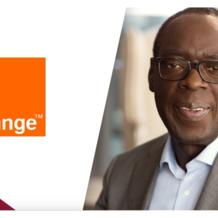 Orange's CEO for Africa and the Middle East, Alioune Ndiaye, spent a decade as Sonatel's CFO before the company was acquired by the French telecoms giant in 2006. He spoke to Leaders league about the current state of the telecoms industry in Africa.