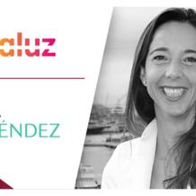 Spanish power company Holaluz has completed its initial public offering and listing on the growth-companies segment of the Spanish Alternative Equity Market (MAB).