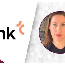 Open banking platform Tink has opened new offices in Madrid and Milan as well as launching a new operation in Portugal.