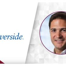 Private equity firm The Riverside Company has announced an investment in HealthTech BioActives (HTBA), a Spanish manufacturer of active pharmaceutical ingredients (APIs), excipients, flavorings and sweeteners for the pharmaceutical, nutraceutical and cosmetic industries.