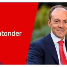 Banco Santander has launched a €1 billion private equity platform called Tresmares Capital.