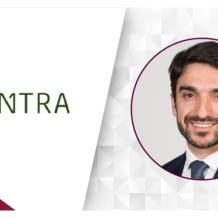 Alantra Private Equity has signed an agreement for the acquisition and integration of three Spain-headquartered genetic diagnostic companies: Imegen, Genycell Biotech and Health in Code.