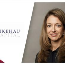 Tikehau Capital has made its first private equity investment in Spain after agreeing a deal to acquire  Acek Energias Renovables' renewables business.
