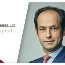 Spanish private equity fund Portobello Capital has promoted Norberto Arrate to partner.