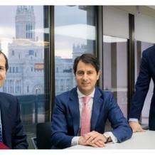 DAC Beachcroft has incorporated Spain-based healthcare specialist law firm Asjusa Abogados.