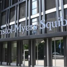 The American laboratory Bristol-Myers Squibb (BMS) paid a considerable sum in January 2019 to buy the biotech corporation Celgene, which owns promising treatments against certain types of cancer. The huge deal, amounting to $74bn, was closely examined by US competition authorities.