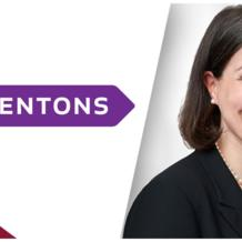Dentons' Vancouver office has recruited Blake, Cassels & Graydon employment partner Eleni Kassaris.