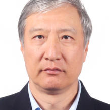 "Under the tenure of Lipu Tian as director of China's State Intellectual Property Office (SIPO) from 2005 to 2013, the whirlwind of China's patent filings has attracted attention from the entire world. Leaders League recently interviewed the man who witnessed and supported this rise of ""Chinese innovation""."