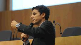 Michael Sfez (Russell Investments) : « Peu de gérants privés disposent aujourd'hui d'une information régulière »