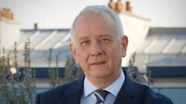 Marc Legardeur (AXA Banque) : « La notion de crise immobilière a peu d'impact sur la clientèle haut de gamme »