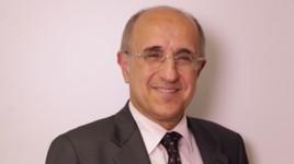 """R. Leban (CGPC) : """"Être un guichet unique pour nos conseillers certifiés"""""""