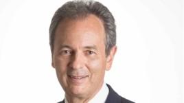 """A. Massiera (Rothschild Martin Maurel) : """"En immobilier, la règle d'or est un bon emplacement"""""""