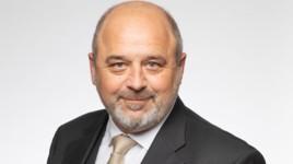 """G. Delzeux (Theseis Partenaires) : """"Nous avons pour unique vocation de favoriser la valeur ajoutée des CGP"""""""