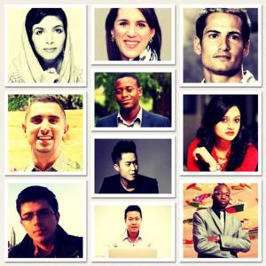 What does success look like in today's diversifying world? Leaders League has tallied up a two-part series of 20 young and inspiring entrepreneurial personalities from across the globe whose goals and ambitions have given them the courage to turn their dreams into action. (Please note that the order is alphabetical by country).