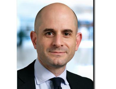 David M. Silver is the Head of Baird's European Investment Banking team and a founding member of Baird's M&A effort in Europe. He feels that M&A Market dynamics are extremely positive going forward, as large well-funded corporates look for growth through acquisitions and private equity firms search for high quality deals to deploy committed capital.