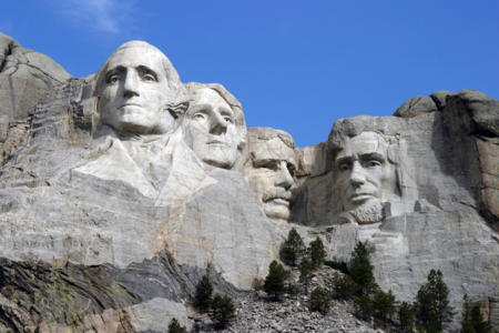 US law firm leaders need to make bold, proactive changes in how legal services are delivered if they want to thrive in the rapidly-changing legal marketplace. Overall revenue across the big US firms rose, revenue per lawyer grew, and profits per partners also increased. But not by much.