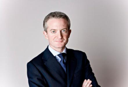 Eduard Saura became Managing Partner of Accuracy's Madrid office in 2006 following years of experience with cross-border transactions. He is expected to help the Spanish office grow and expand the firms' activities in Latin America. Here, he sheds some light on Spain's legal market and Accuracy's ambitions for the future.