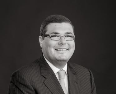 Nowadays clients expect practical and cost-efficient solutions and advice from lawyers who understand their business and with whom they have a long-term relationship. This is the vision of Raphaël Collin, founding partner at the boutique firm Collin Maréchal, who is committed to taking his firm in this direction.