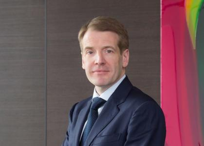 This year again, international law firms are settling in Luxembourg. Pierre-Alexandre Degehet, partner of leading Luxembourg firm Bonn Steichen & Partners, decodes the attractiveness of the local legal market and what will happen after the Brexit.