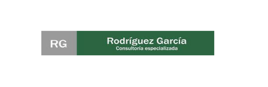 On December 1st, Rodriguez Garcia, a Peruvian law boutique, inaugurated its legal advisory services.