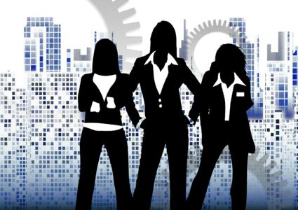 Leaders League has identified 10 powerful women in finance for the year 2016. Through the great leadership demonstrated in their words and deeds, they constantly inspire women across the globe to join the finance industry.