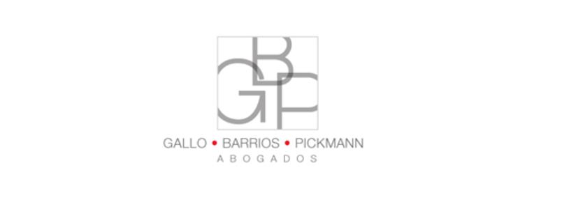 Gallo Barrios Pickmann Advises Nyrstar in Contonga Sale - Leaders League