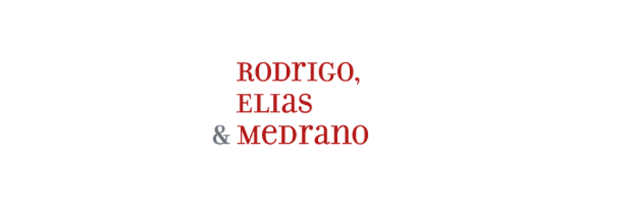 On January 3rd, Peruvian law firm Rodrigo, Elias & Medrano announced the incorporation of Claudio Ferrero Merino as partner of its Natural Resources practice group.