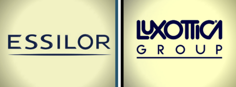 Italian based company Luxottica, owner of such well-known brands Ray-Ban, Oakley and Sunglass Hut have agreed to merge with France based Essilor, owner of the progressive lenses Varilux. The deal – to be concluded by the end of 2017 – gives an estimated joint value to Luxottica/Essilor of $46 billion