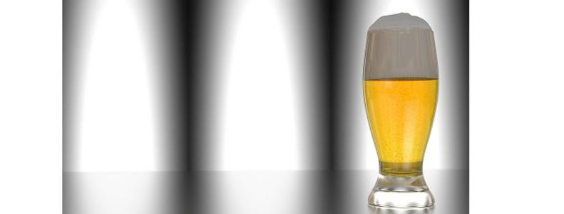 AmBev S.A. closed the sale of 100% of its stake in Compañía Cervecera Ambev Perú to a subsidiary of the Belgian-Brazilian brewery company Anheuser-Busch InBev. The transaction, which was completed on December 19th 2016, and included the cost base certification process before the Peruvian National Superintendency of Customs and Tax Administration (Sunat), totalled $64,729,800.