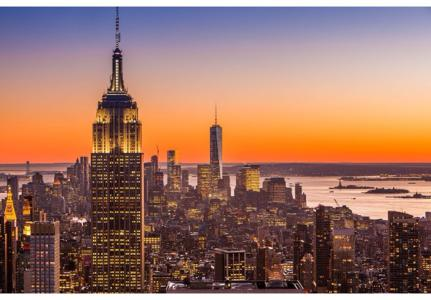 A leading, 300 lawyer, US intellectual property law firm, Knobbe Martens is due to open an office in New York City in May as a result of a growing demand for their IP expertise in the Big Apple, they will also look to recruit new talent.