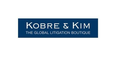 Asian push by US litigation boutique Kobre & Kim - Leaders