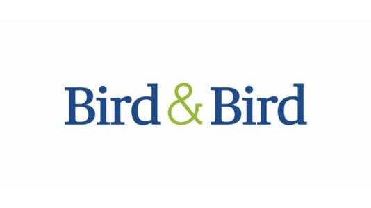 Determined to its Asia-Pacific Strategy, Bird & Bird has announced its co-operation agreement with one of China's top five domestic law firms, AllBright Law Offices.