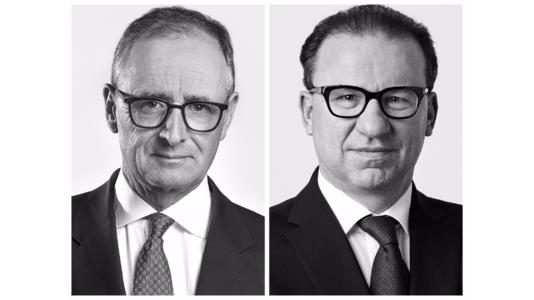 What are the secrets behind the success of this landmark Swiss law firm? Managing partners Stefan Bretenstein and Guy Vermeil, delve into the firm's history and discuss its development.